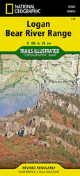 Trails